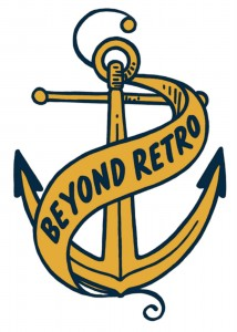 beyond retro full colour logo-jpg