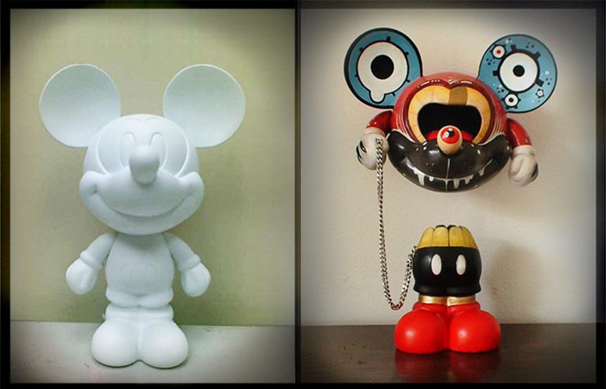 MickeyPREPOST4