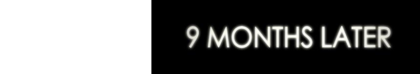 9MONTHStitle