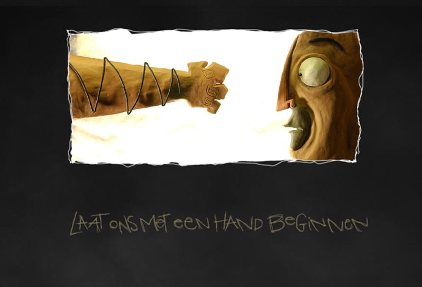 HAND7