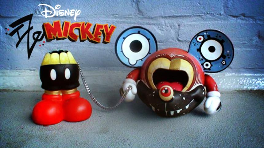 MickeyFULL1